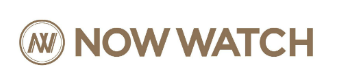 Now Watch logo