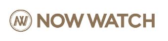 Now Watch logo