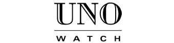 Uno Watch logo